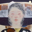 <SEIBU IKEBUKURO ART NEWS>栴檀の会