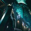 『FINAL FANTASY VII REMAKE』英語版試遊レポ─進化したATBシステムは懐かしさと新鮮さのいいとこ取り!