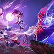 スマホ向けMMORPG「侍魂オンライン-朧月伝-」が2019年内に国内でリリース。登場キャラやOPムービーも公開に