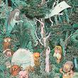 「なまけ者になりなさい」繊細な原画に宿る水木しげるの魂と精神