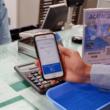 電子地域通貨「アクアコイン」に対応し木更津市役所の窓口手数料がキャッシュレス支払い可能に