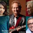 グラミー受賞のギターヒーロー、アカデミー賞受賞の世界的作編曲家・ピアニスト、ブラジルを代表する歌手、注目の日本人ジャズ作曲家率いる自身のバンドが奇跡の競演! 『 BBC Proms JAPAN 』