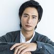 秋山真太郎小説家デビュー作にTAKAHIRO直筆手紙収録、イベントに橘ケンチ登場
