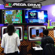 セガトイズブースで『メガドライブミニ』を試遊し『メガドラタワーミニ』を目撃せよ!:東京おもちゃショー2019