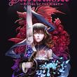 「Bloodstained: Ritual of the Night」 (ブラッドステインド:リチュアル・オブ・ザ・ナイト) PS4/Nintendo Switch(TM) 日本発売決定