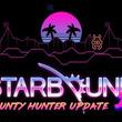 賞金稼ぎになろう!『Starbound』最新大型アップデート「Bounty Hunter Update」実施