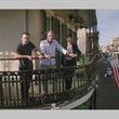 ![CDATA[米CBS、ルイジアナ州から撤退?!『NCIS:ニューオーリンズ』への影響は?!]]