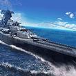 スマホ向けTPSゲーム「艦つく -Warship Craft-」,2019年夏に配信予定。ティザーサイトやティザームービーが公開
