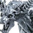 日本発の大型フィギュアゲームプロジェクト「ドラゴンギアス」,初披露となったワンフェス上海の公式レポートが公開