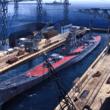 ――総員造艦、錨を上げよ。『艦つく -Warship Craft-』のティザーサイトをオープン ティザームービーも公開!