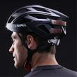 ハンズフリー通話、ウィンカー機能で安全な自転車通勤を。スマホと連携する未来派ヘルメット「LIVALL BH60SE」「LIVALL BH62」を自社ECで販売開始