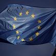 EU財務相理事会、ユーロ圏予算で合意できず協議継続へ=当局者