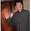 YOSHIKIの食事の相手は台湾総統ではなく、あの大スターだった―中国メディア
