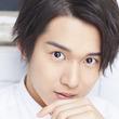 ミュージカル『刀剣乱舞』などで活躍中の俳優・田村 心、デビュー曲タイトルが「君がいて欲しい」に決定!本人コメントも到着!!