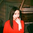 上白石萌音、YUKI作詞の新曲MVを公開し「物凄いことだと身震い」
