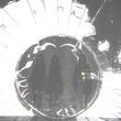相対性理論、野音でライブアルバム全曲演奏企画「野音を調べる相対性理論」