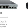 【新製品】LAN基盤の集合住宅向け「2.5Gソリューション」を発売