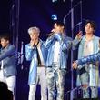 BIGBANG所属のYGエンタ、ヤン・ヒョンソク代表辞任を発表