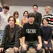 「妖怪人間ベム」50周年記念新作アニメ「BEM」キャスト集合写真&コメントが到着!!