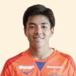 中川洋介選手 水戸ホーリーホックより期限付き移籍加入のお知らせ