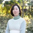 """「わたし、定時で帰ります。」朱野帰子""""働き方改革""""で掴んだ小説家の夢"""