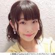 「けものフレンズ」フェネック役・本宮佳奈が卒業