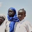 スーダン:暴力と政情不安、子ども19人死亡、49人負傷【プレスリリース】