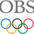 オリンピック放送機構提供のトレーニングプログラム申込にオンライン英語力測定テスト 「EF SET」 が採用