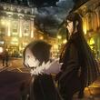 TVアニメ「ロード・エルメロイII世の事件簿」主題歌決定。日本・アメリカ・フランス・上海での先行上映会も開催