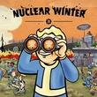 「Fallout 76」の大型アップデート「Nuclear Winter」が本日配信開始。無料で楽しめる52人参加のPvPバトルロイヤルモードが追加