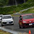 フォルクスワーゲン「GTIドライビング・エクスペリエンス」が7月13日に岡山国際サーキットで開催!