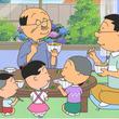 TVアニメ『サザエさん』第2509話のあらすじ&先行カットを紹介!前回のじゃんけんは「パー」