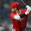 "【MLB】大谷翔平サイクル安打 ""イチロー&ルース越え""偉業への思考とは「自分の最高を」"