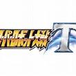 PS4&Switch「スーパーロボット大戦T」,6月30日までDL版のセールを実施。本編と「ボーナスシナリオフルパック」が20%オフに
