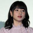 桜井日奈子が「ヤヌスの鏡」リメイク セリフ再現に期待高まる