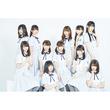 秋元康総合プロデュース、22/7(ナナブンノニジュウニ)、約1年ぶりシングル表題曲は、初の全メンバーによる歌唱に決定!