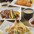 種類豊富な御膳を楽しめる和食レストラン!東京ディズニーシー「レストラン櫻」グランドメニュー