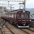 山下駅を出ると山下駅に停まります!? 能勢電鉄名物、日生線のスイッチバック運行