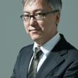「同じ社会時評でも切り方をいかに変えて読ませるか」 山本一郎の視点