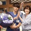 窪田正孝、上野樹里へ月9バトンタッチ プレゼントがドラマにも登場