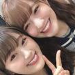 【渋谷凪咲 他】話題の新旧AKBグループのツイートまとめ(6/15)