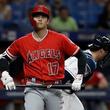 【MLB】大谷翔平、第3打席は遊ゴロ 6打数連続安打でストップもサイクル翌日に1安打1打点