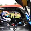 車いすのレーサー青木拓磨が「ロードトゥ・ルマン」を完走!ル・マン24h参戦の夢をつなぐ