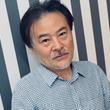 黒沢清監督、女優・前田敦子の魅力は「一切協調せず一線を引く」