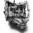 【週刊クルマのミライ】ダイハツの新型CVTはベルト駆動とギヤ駆動のハイブリッドがポイント