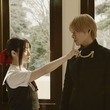 映画「かぐや様」予告編、平野紫耀と橋本環奈が互いに告らせようと罠仕掛ける