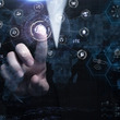 AI・IT系、じつは不人気 「志望しない」大学生が75.4% そのワケは?