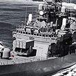 海上自衛隊呉基地を母港とする艦船の1/1250スケール組み立てキットがエフトイズの食玩に登場!Amazonで予約受付中