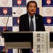 東京ドームで初の高校野球開催決定 2020年東西東京大会で実施、高野連発表