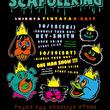 SCAFULL KING自主企画を今年もO-EASTで開催、ゲストはHEY-SMITH